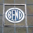 Bend Recorders Office