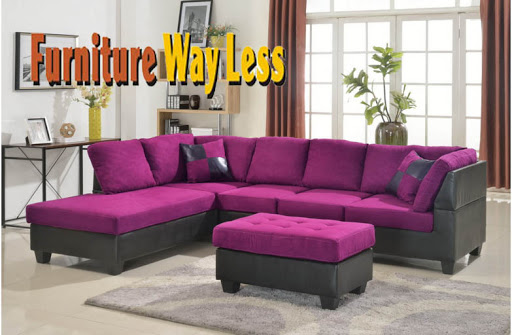 Furniture Way Less Reviews Best Image Middleburgarts Org