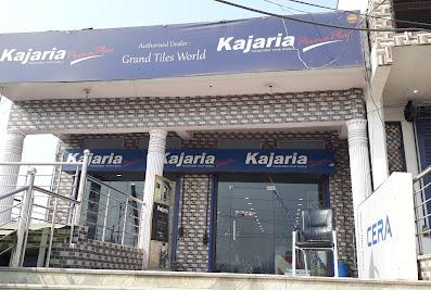 Kajaria Prima Plus – Latest Design Tiles for Wall, Floor, Bathroom, & Kitchen in RampurRampur