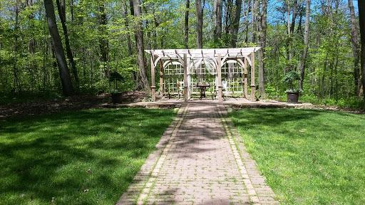 Botanical Garden «Beech Creek Botanical Garden & Nature Preserve», reviews and photos, 11929 Beech St NE, Alliance, OH 44601, USA