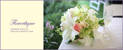 Florist «Flowerthyme», reviews and photos, 135 Main St, South Kingstown, RI 02879, USA
