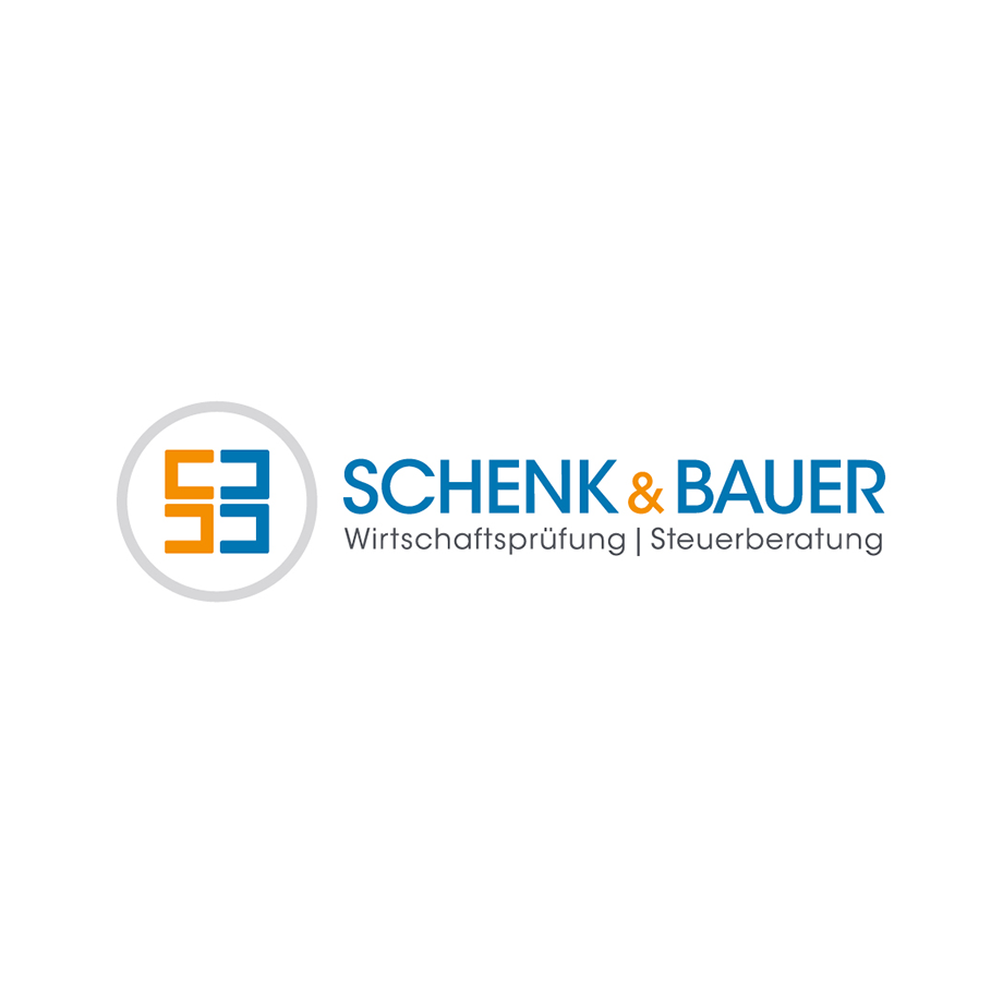 Schenk & Bauer Wirtschafts- und Steuerberatung GmbH