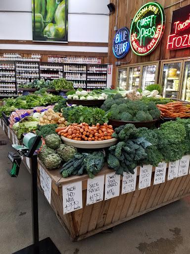 Produce Market Tacoma Boys Reviews And Photos 5602 6th Ave Tacoma Wa 98406 Usa