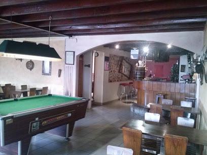photo du restaurant La Terasse Bar