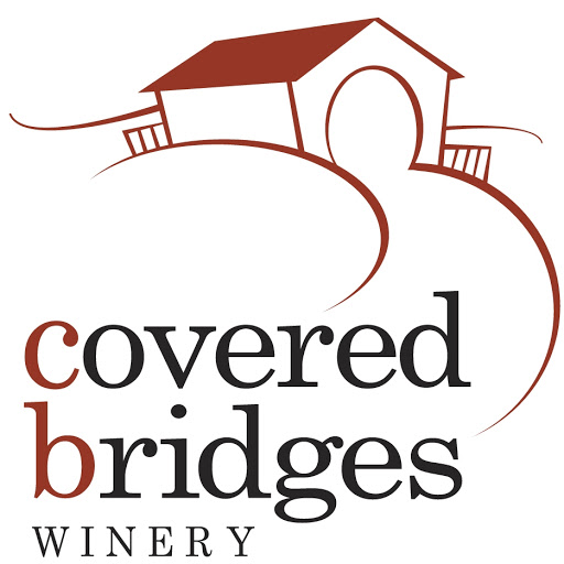Winery «Covered Bridges Winery», reviews and photos, 2207 170th Dr, Winterset, IA 50273, USA