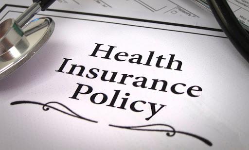 Insurance Agency «Goodman Insurance», reviews and photos