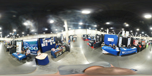 Event Venue «South Towne Exposition Center», reviews and photos, 9575 State St, Sandy, UT 84070, USA