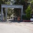 İstanbul Üniversitesi - Cerrahpaşa Sağlık Bilimleri Fakültesi