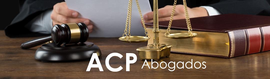 ACP ABOGADOS Y ADMINISTRACIÓN DE FINCAS EN BILBAO