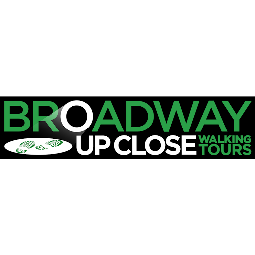 Tourist Attraction «Broadway Up Close Walking Tours Inc.», reviews and photos, 25-66 35th St, Astoria, NY 11103, USA