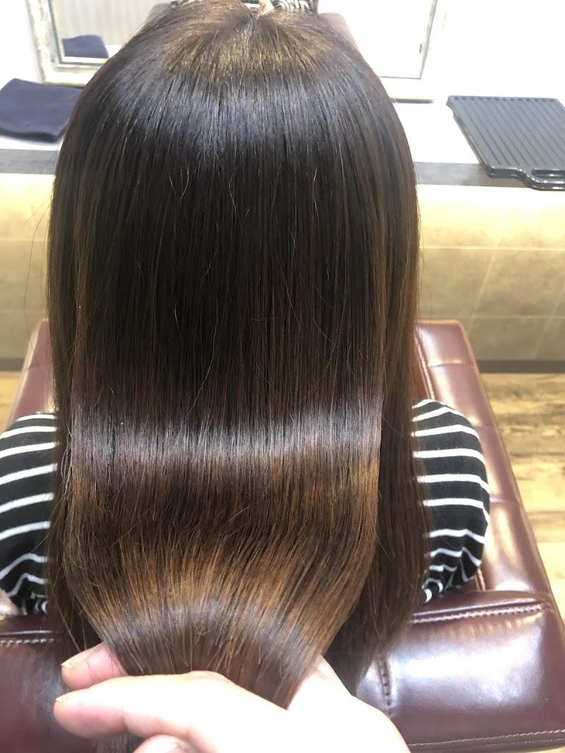 ERA HAIR
