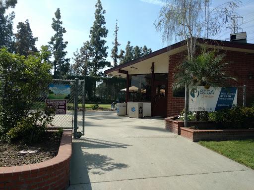 Public Golf Course «Bell Gardens Golf Course», reviews and photos, 8000 Park Ln, Bell Gardens, CA 90201, USA