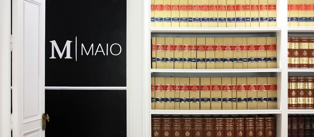 MAIO Legal Madrid