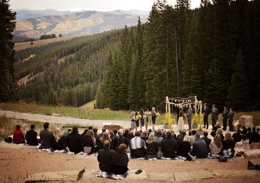 Wedding Planner «Calluna Events», reviews and photos, 1435 Yarmouth Ave #101, Boulder, CO 80304, USA