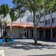 North Miami Beach City Hall