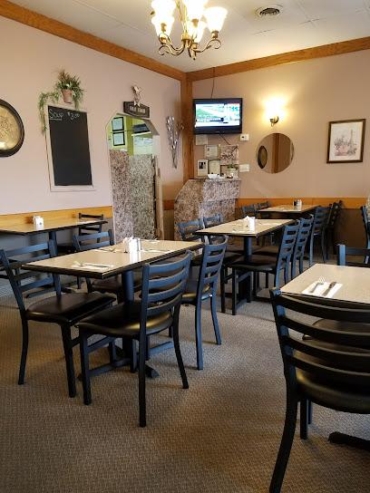 Ace Family Restaurant/Lounge