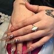 Beauty Queen Nails Salon