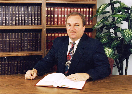 Attorney «Law Office of Dennis A. Palso, P.A.», reviews and photos