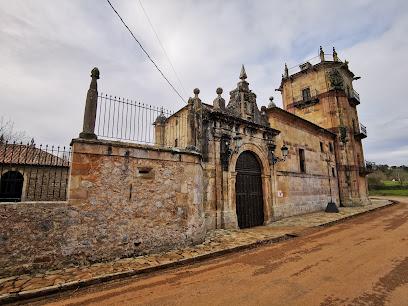 Museo Palacio de Elsedo