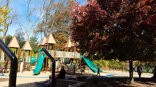 Park «Brookdale Park», reviews and photos, 473 Watchung Ave, Bloomfield, NJ 07003, USA