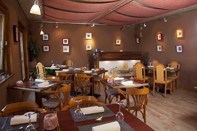 photo du restaurant Le Tréseaur