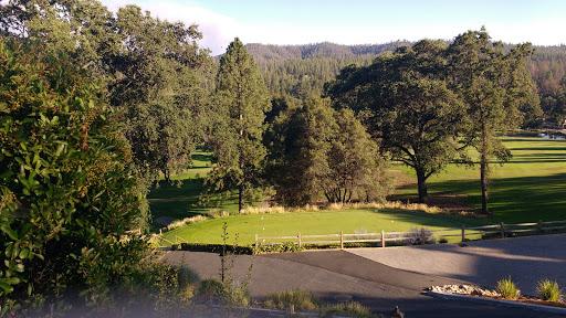 Association or Organization «Pine Mountain Lake Golf Course», reviews and photos, 12765 Mueller Dr, Groveland, CA 95321, USA