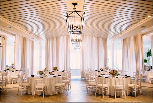 Wedding Venue Newport Beach House A Longwood Reviews And Photos 55 Purgatory Rd