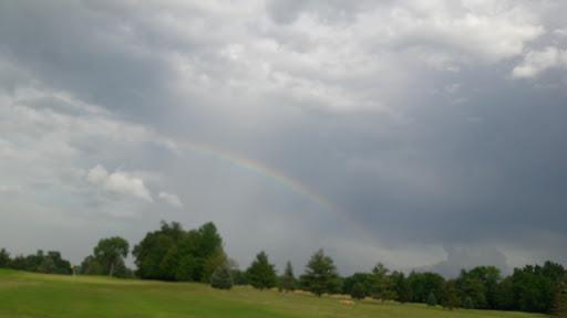 Golf Course «Villageview Golf Course», reviews and photos, 210 S Main St, Hartford, OH 43013, USA