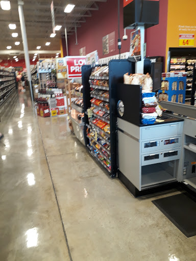 Grocery Store «H-E-B Grocery», reviews and photos, 7811 McPherson Rd, Laredo, TX 78045, USA