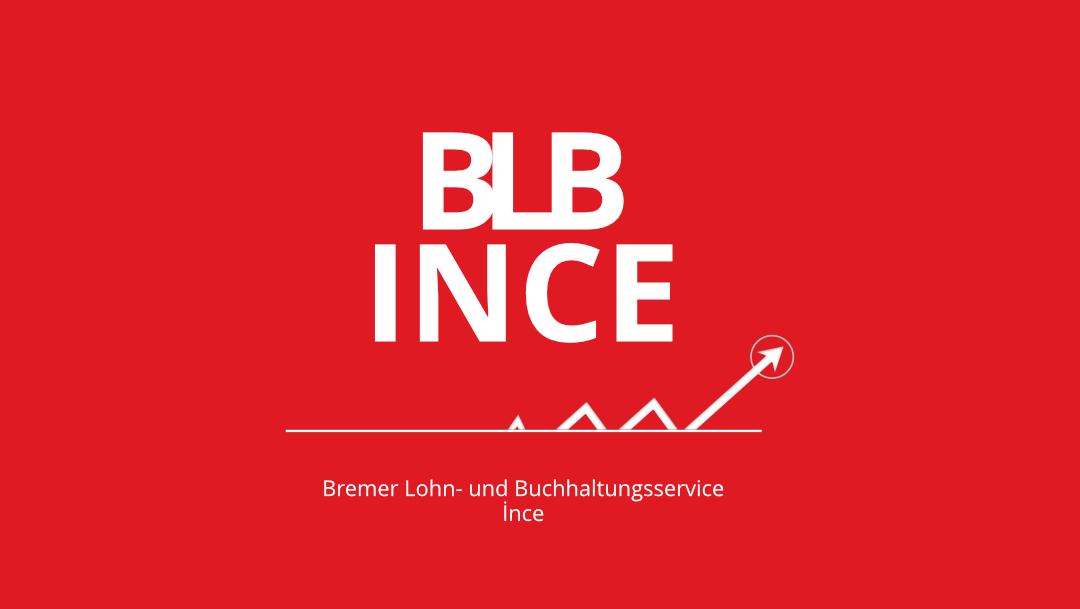 Bremer Lohn- und Buchhaltungsservice Ince