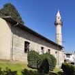 Miralay Ahmet Bey Camii