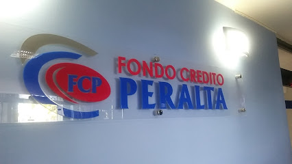 Fondo Crédito Peralta