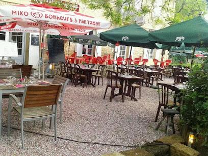 photo du restaurant Restaurant Le Rive Gauche