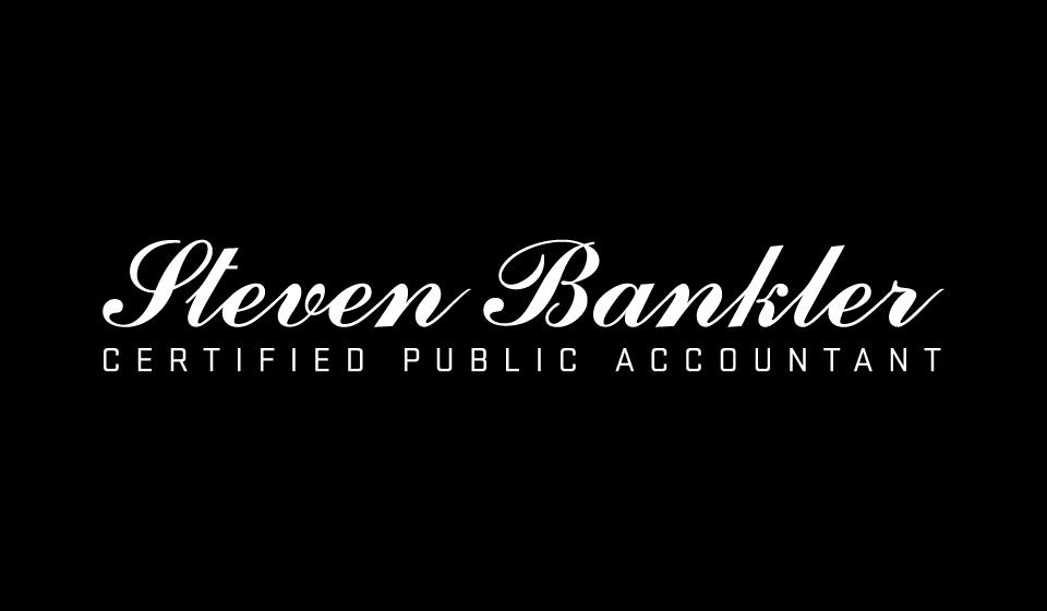 Steven Bankler, CPA, Ltd.