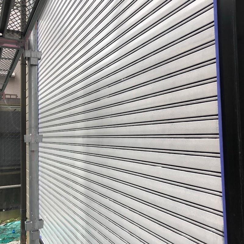 屋根外壁塗装はオールメイク (加古川市)