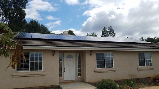 Semper Solaris - Orange County Solar and Roofing Company in Santa Ana, California