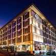 Doubletree By Hi̇lton Hotel Istanbul - Old Town