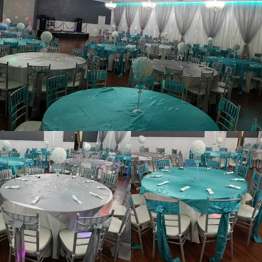 Event Venue «Crystal Event Center», reviews and photos, 610 W Prince Rd, Tucson, AZ 85705, USA
