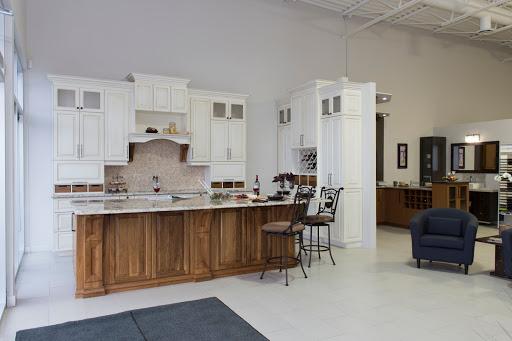 Interior Designer Cuisine Plus - Design Cuisine in Gatineau (QC) | LiveWay