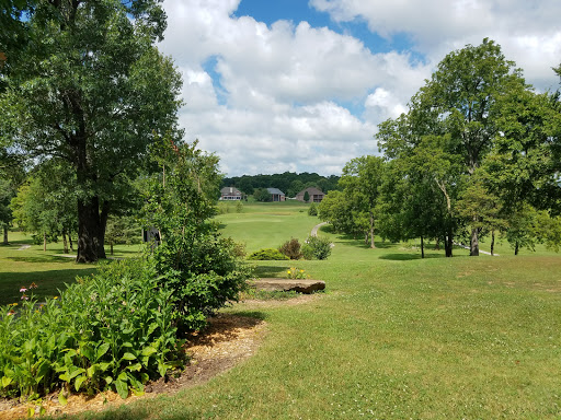 Golf Club «Island Green Golf Club», reviews and photos, 169 Country Club Dr, Republic, MO 65738, USA