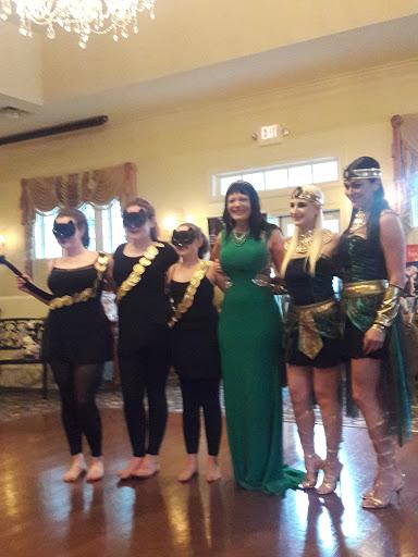 Wedding Venue «Braselton Event Center», reviews and photos, 5257 Hwy 53, Braselton, GA 30517, USA