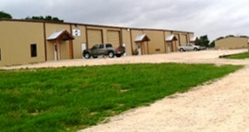 Karstens Business Park & Storage, 6685 Elmo Weedon Rd, College Station, TX 77845, Self-Storage Facility