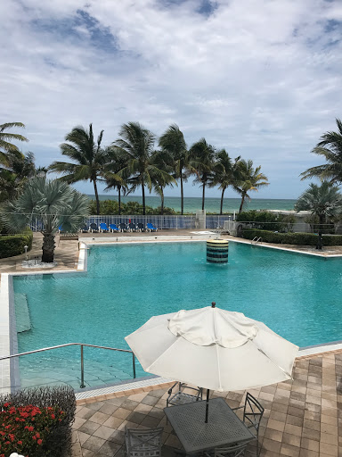 Photos Of Reviews Spa Beach Beauty Health