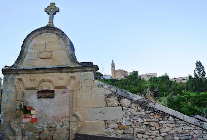 Ayuntamiento De Torres Del Río
