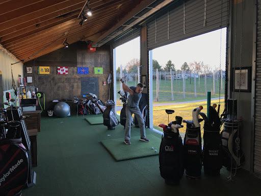 Public Golf Course «The Oaks Golf Course», reviews and photos, 4740 Pierceville Rd, Cottage Grove, WI 53527, USA