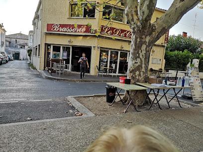 photo du restaurant Le déclic
