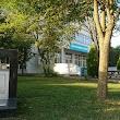 Bursa Uludağ Üniversitesi Endüstri Mühendisliği Bölümü