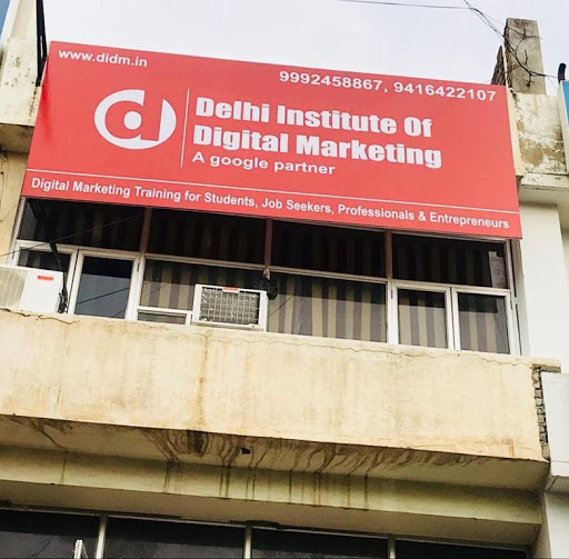 Delhi Institute of Digital Marketing-img
