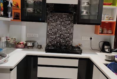 Majestic Kitchen WorldAmbala