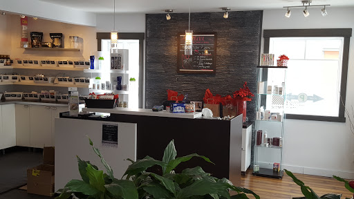 Spa Institut Derma Jouvence Inc in Mont-Tremblant (Quebec) | CanaGuide